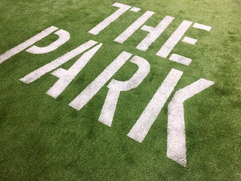 thepark_01.jpg