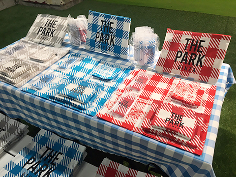 thepark_08.jpg