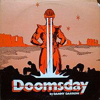 DannyDarrow-Dooms(CC)微スレ200