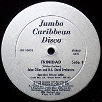 JohnGibbs-Trinidadヒゲ200