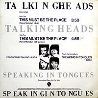 TalkingHeads-This(USpro)落