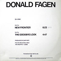 DonaldFagen-NewFro落書き200