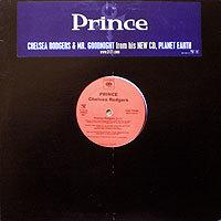 Prince-Chelsea(USpro)微スレ