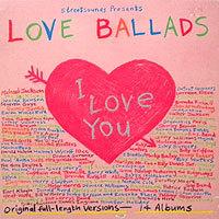VA-LoveBallads微剥がれ200