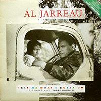 AlJarreau-TellMe(UKW)200.jpg