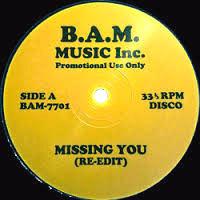 BamMusic-MissingYou200.jpg