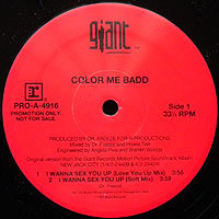 ColorMeBad-SexMe(USpro)200.jpg