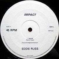 EddieRuss-Zau200_20170113191346881.jpg