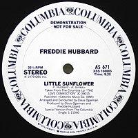 FreddieHubbard-Little(USpro)200.jpg