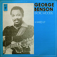 GeorgeBenson-Erotic200.jpg