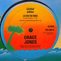 GraceJones-LaVie(UKwLJ)200.jpg