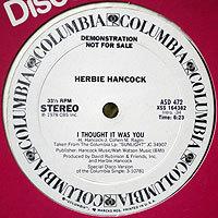 HerbieHancock-Itought(USpro)200.jpg