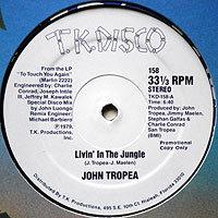 JohnTropea-Livin(USpro)200.jpg