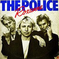 Police-Roxanne(2)200.jpg