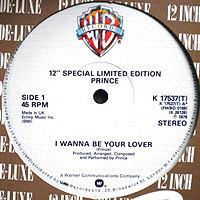 Prince-Iwanna(UK)200.jpg