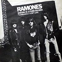 Ramones-Sheena(UK)200.jpg