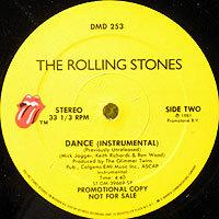 RollingStones-Dance200_20170113191350276.jpg