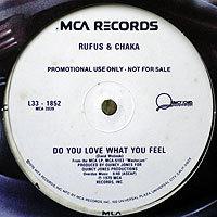 Rufus-DoYouLove(US)(WLJ)200.jpg