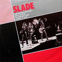 Slade-CumOn200.jpg