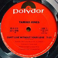 TamikoJones-CantLive(US)200.jpg
