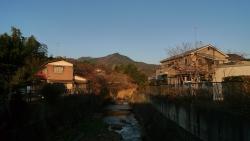 20170107鐘ヶ嶽ー三峰山2