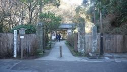 20170121鎌倉遠足2