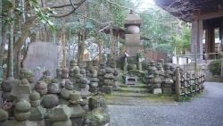 20170121鎌倉遠足10