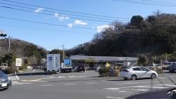 20170121鎌倉遠足9