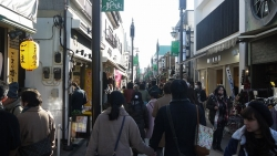 20170121鎌倉遠足14