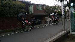 20170211鎌倉中央公園10