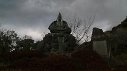 20170211鎌倉中央公園9