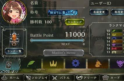 BP11000
