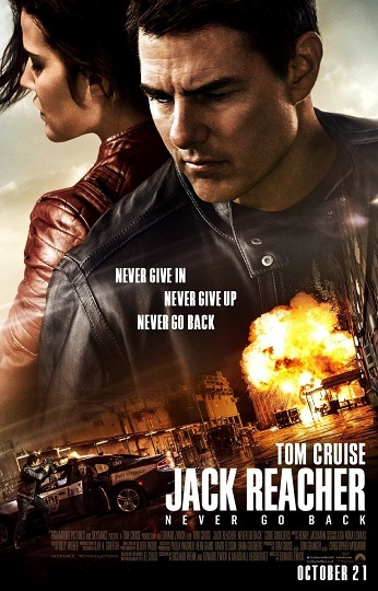 JACK REACHER Never Go Back.jpg