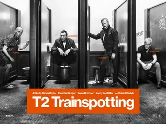 T2 :Trainspotting.jpg
