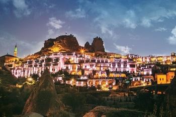 Cappadocia Cave Resort & Spa.jpg