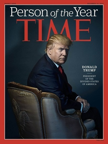TIME ( Person of the Year ).jpg