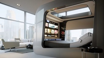 The World's Most Revolutionary Smart Bed.jpg