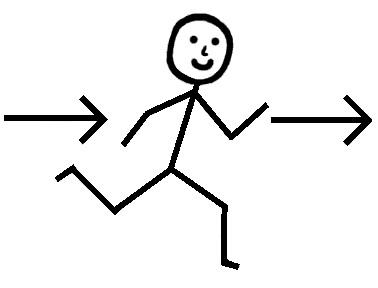 run?.jpg