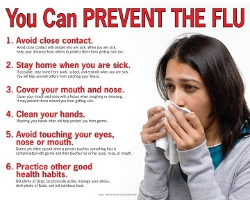 You can prevent the flu.jpg