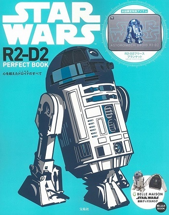 STAR WARS R2-D2 PERFECT BOOK.jpg