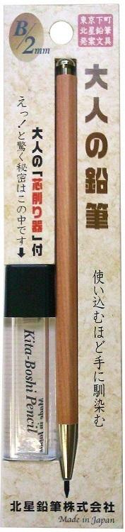 大人の鉛筆.jpg
