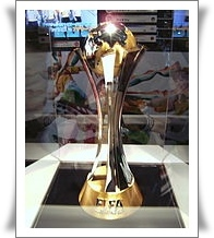 150px-FIFA_CLUB_WORLDCUP.jpg