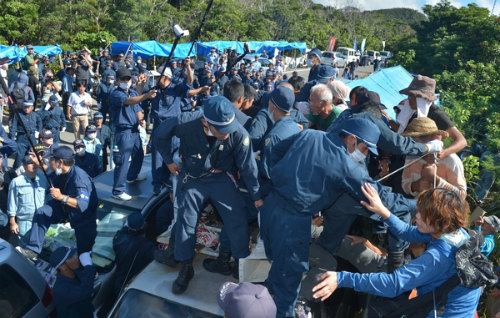 img_68aaa93f6e沖縄・高江での記者拘束問題を考える