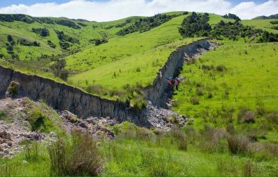CyYIenSWQAAkyhYニュージーランド