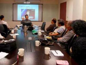 img_455d22a27a中国の沖縄認識で講話