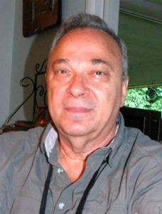 CzsWW3RUsAAtU4wオスプレイの元主任分析官のリボロ氏