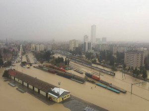 mersin-floods-turkey-december-2016 Photo Government of Mersin