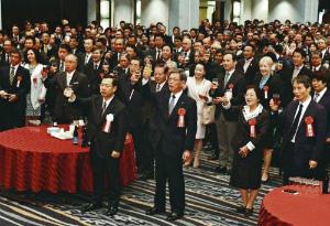 C1WmGp5UkAA2kcd自立経済へ飛躍誓う