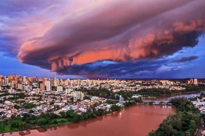 brazil-696x463ロンドリーナ、ブラジル