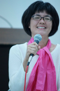 C2kdGfiUoAAVt3l宮古島市長選挙では同日